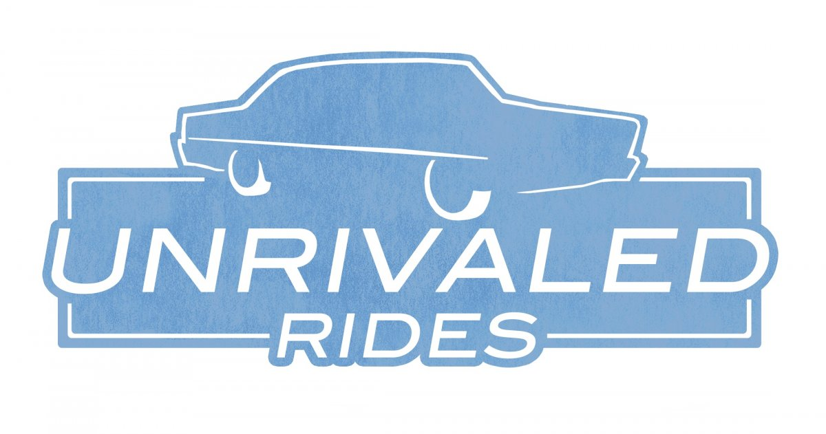 UnRivaled Rides